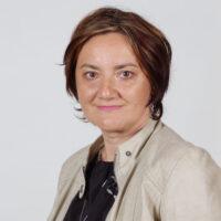 nauczyciel jezyka polskiego