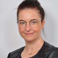 naucyciel jezyka niemieckiego
